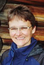Frau Barbara Wicki, Kinderkrankenschwester und in Ausbildung zur diplomierten Gesundheitsschwester mit Schwerpunkt Mütter- und Väterberatung war bisher ... - Wicki-Barbara